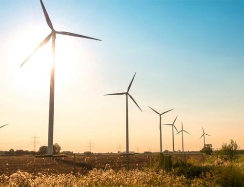 Proposta de deputado pode permitir a cobrança de royalties na geração da energia solar e eólica energia eólica