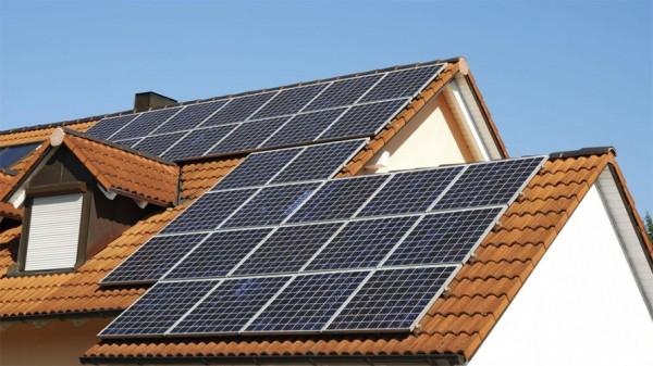 energia-solar4-e1513842213959